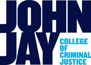 John_Jay_Logo